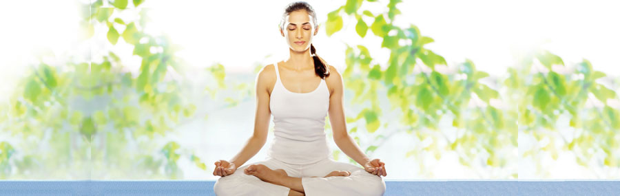 yoga-nature-cure-hospital